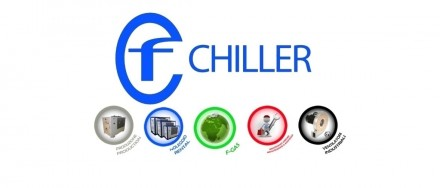 NOS SERVICES - www.chiller-frigoriferi.it